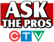 logo_ask_the_pros