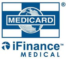 Medicard iFinance
