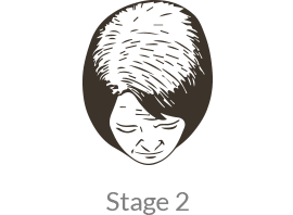 women_stage2_head